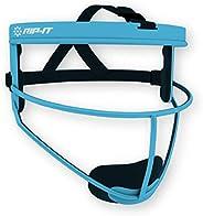 Rip-It Defense Mask Adult