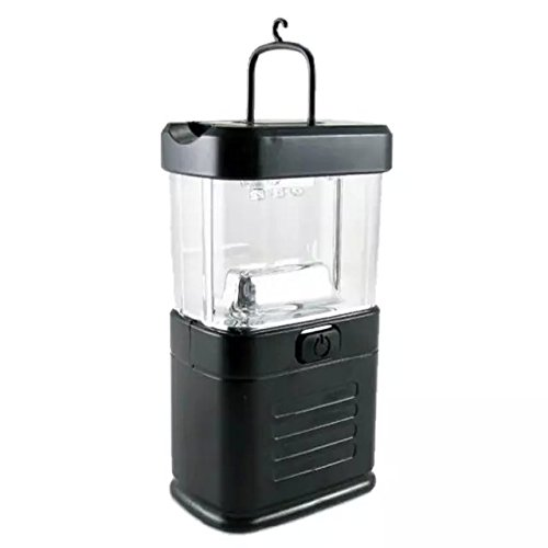 11 Led Bivouac Lantern Light Lamp