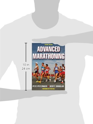 advanced marathoning 2nd edition pdf