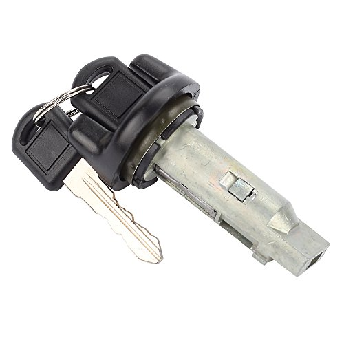 1997 gmc ignition switch - 1