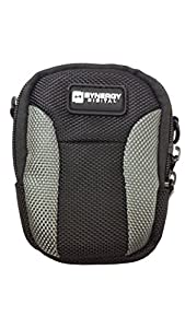 Sony DSC-W830 Digital Camera Case Replacement by Synergy