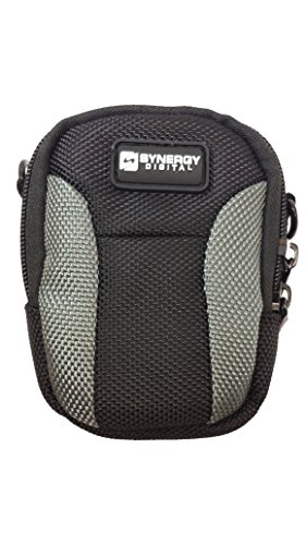 Olympus FE-280 Digital Camera Case Replacement by Synergy