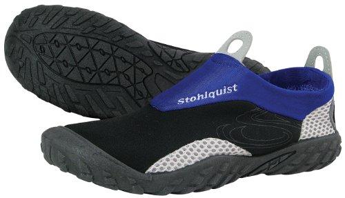 stohlquist-mens-bodhi-watershoes-black-blue-11