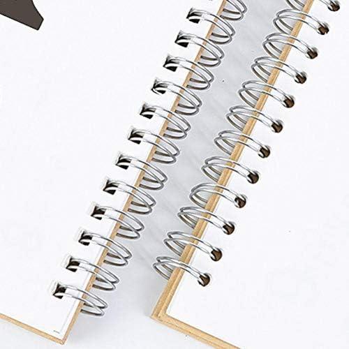2019-2020 Akademisches Jahr Monatlicher Wandkalender Tischkalender Stand Up Office Tischplaner Datum Notizblock Lehrer Home Planer Kalender