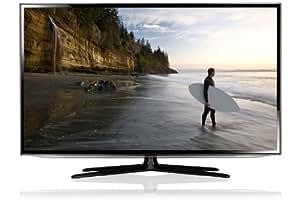 "Samsung UE32ES6100W - Televisor (81,28 cm (32""), Full HD, 1920 x 1080 Pixeles, Analógico y Digital, DVB-C, DVB-T, Skype) Negro"