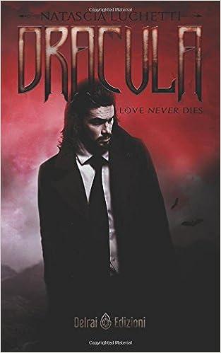 Dracula: Love Never Dies