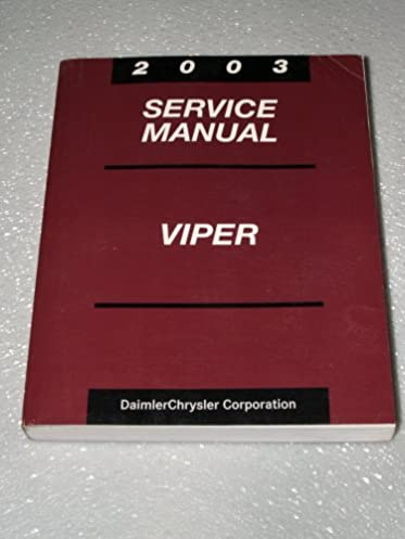 Rover 75 cd manual ebook array transportation free ebooks download sites pdf download page 5 rh tallylibrary fandeluxe Image collections