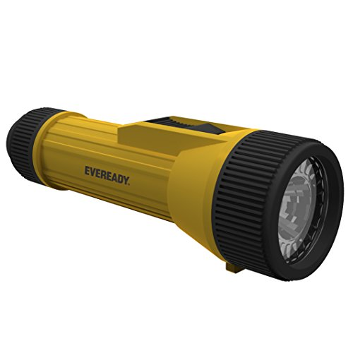 Eveready Compact Led - Flashlight 2d Led Ind Eveready