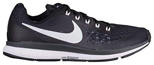 7 SCHW 5 ZOOM NIKE NEONGELB WMNS 34 Nike AIR PEGASUS BqR8CSnw