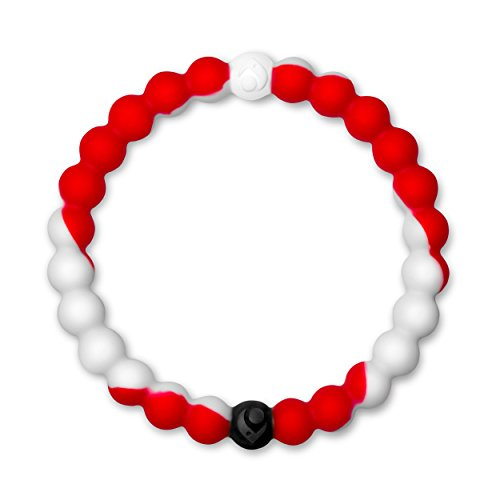 (Lokai Wear Your World Cause Collection Bracelet, Extra Large)
