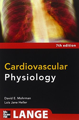 Cardiovascular Physiology, Seventh Edition (LANGE...