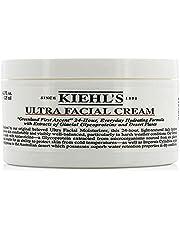 Kiehl's Ultra Facial Cream, 125 milliliters