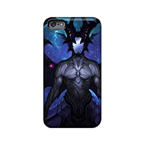 Great Hard Phone Covers For Iphone 6plus With Provide Private Custom Lifelike Big Hero 6 Pictures LauraAdamicska
