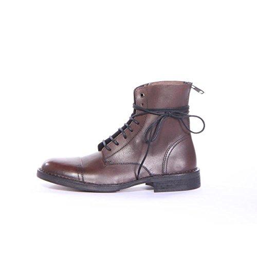 Diesel D-Pit Hombres Zapatos