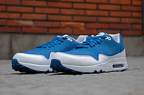 Essential Max 2 0 Air Ultra Nike 1 Bleu CRwSqYR