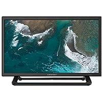 Element ELEFW195R 19' 720p HDTV (Certified Refurbished)