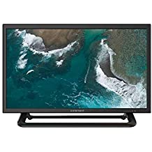 Element ELEFW195R 19in 720p HDTV (Renewed)