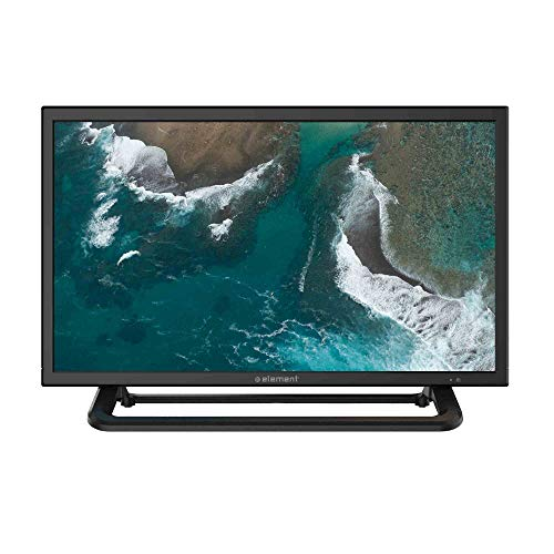 "Element ELEFW195R 19"" 720p HDTV (Certified Refurbished)"