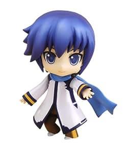 Good Smile Vocaloid: Kaito Nendoroid Action Figure