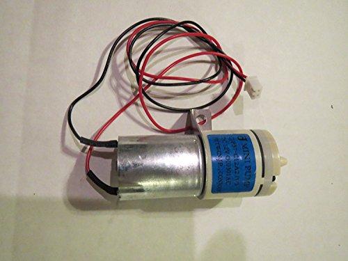 CECOMINOD000905 Keurig Mini Air Pump