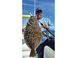Penn 1338222 Battle II 8000 Spinning Fishing Reel