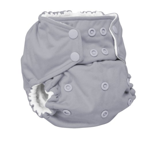 Learn How To Pick The Best Cloth Diapers For Newborns 1