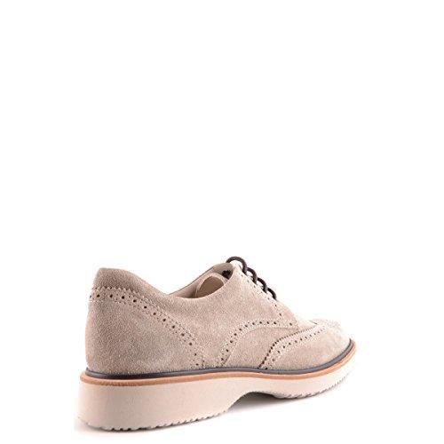 Schoenen Van Hogan Grijs