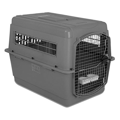 Petmate Sky Kennel for Pets from 90 to - Vari Kennel 700