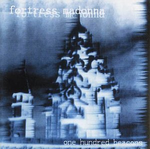 Search : 100 Beacons by Fortress Madonna