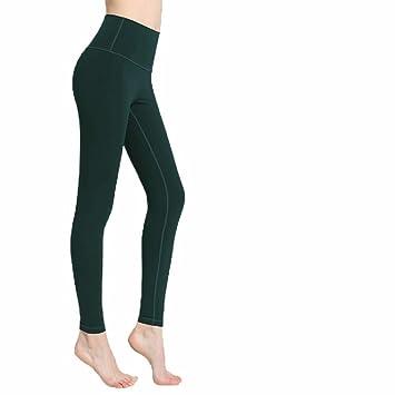 Pantalones de yoga Ropa de Yoga de Verano Gimnasio Femenino ...