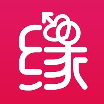 Jiayuan dating website