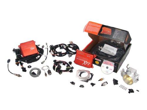 COMP Cams 301012 Eco Basic Panel Repair Kit (Fast 5.7L Hemi Crate Motor)
