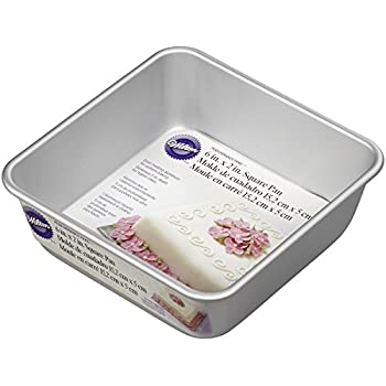 Wilton Performance Pans, 6