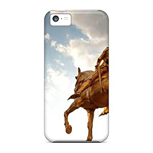 Iphone High Quality Cases/ Statue Paris France Vnw15509bUbt Cases Covers For Iphone 5c