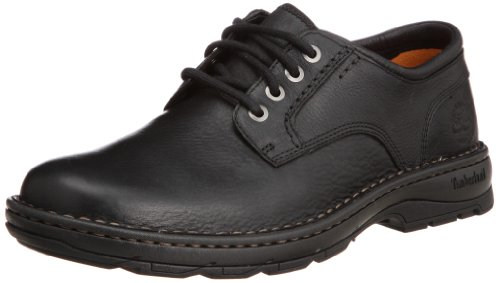 Timberland Earthkeepers By Utholdenhet Oxford 9VT531q0gU
