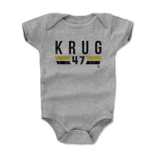 torey-krug-font-k-boston-kids-onesie-6-12m-heather-gray