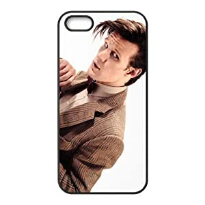 Lmf DIY phone caseDoctor Who Quotes iphone 6 4.7 inch Case Cover for AT&T, T-Mobile, Sprint, Verizon Apple iphone 6 4.7 inchLmf DIY phone case