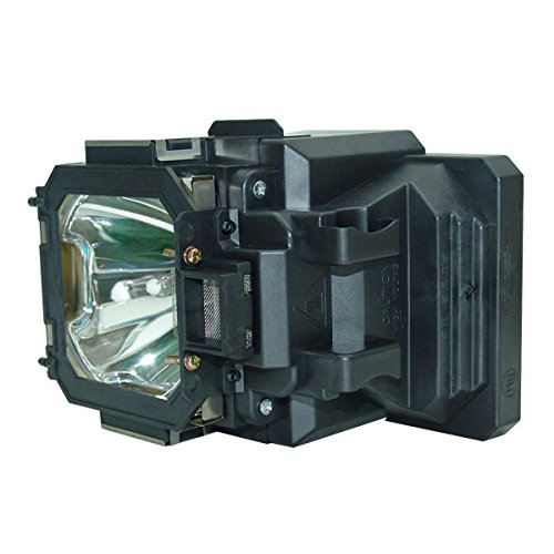 Projector Lamp for Eiki/sanyo by eReplacements