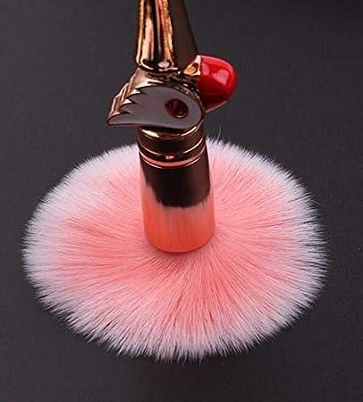 Yi-gog  product image 3