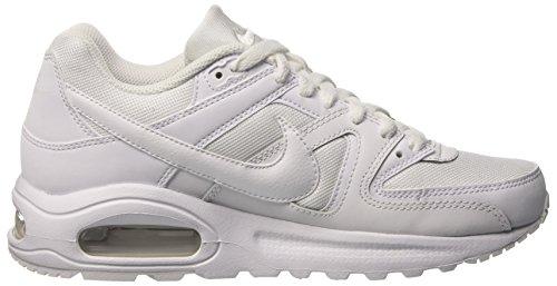 Nike Herren Air Max Command Flex (Gs) Laufschuhe
