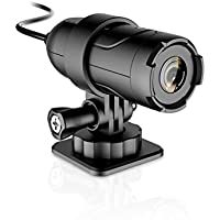 GitUp G3 Duo Slave Camera Only