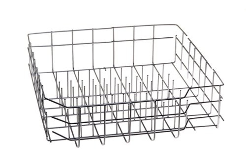 Whirlpool W10056271 Dish Rack for Dishwasher (Whirlpool Dish Rack compare prices)