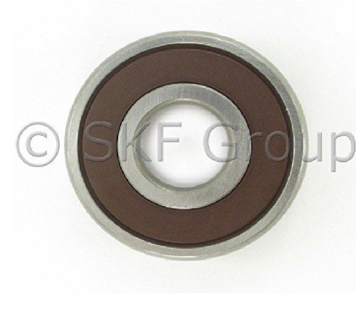 SKF 6302-2RSJ Alternator Bearing