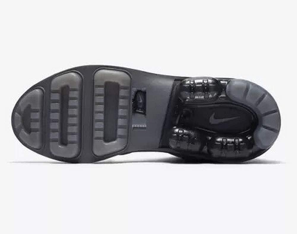 fc09d2312e1 Amazon.com  Nike Women s Air Vapormax Light II Shoes  Shoes