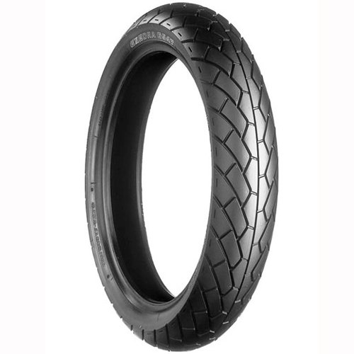 Pack of 3 Sheets 30 x 40 cm d/écopatch Black//White Tyre Tread Paper