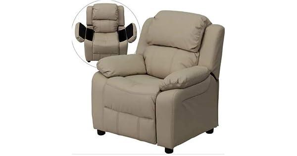 Amazon.com: Sillas reclinables para niños – silla reclinable ...
