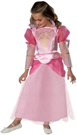 Amazon Com Halloween Resource Center Inc Barbie 12 Dancing