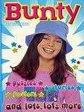 The Bunty Annual 2004, , 0851168116