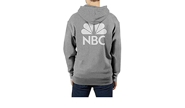 Sweatshirts for Men Soft Pullover Casual Pullover Hoodie Boston-Whaler-Logo