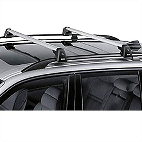 BMW 82712232293 Roof Rack for F15/ F85 X5